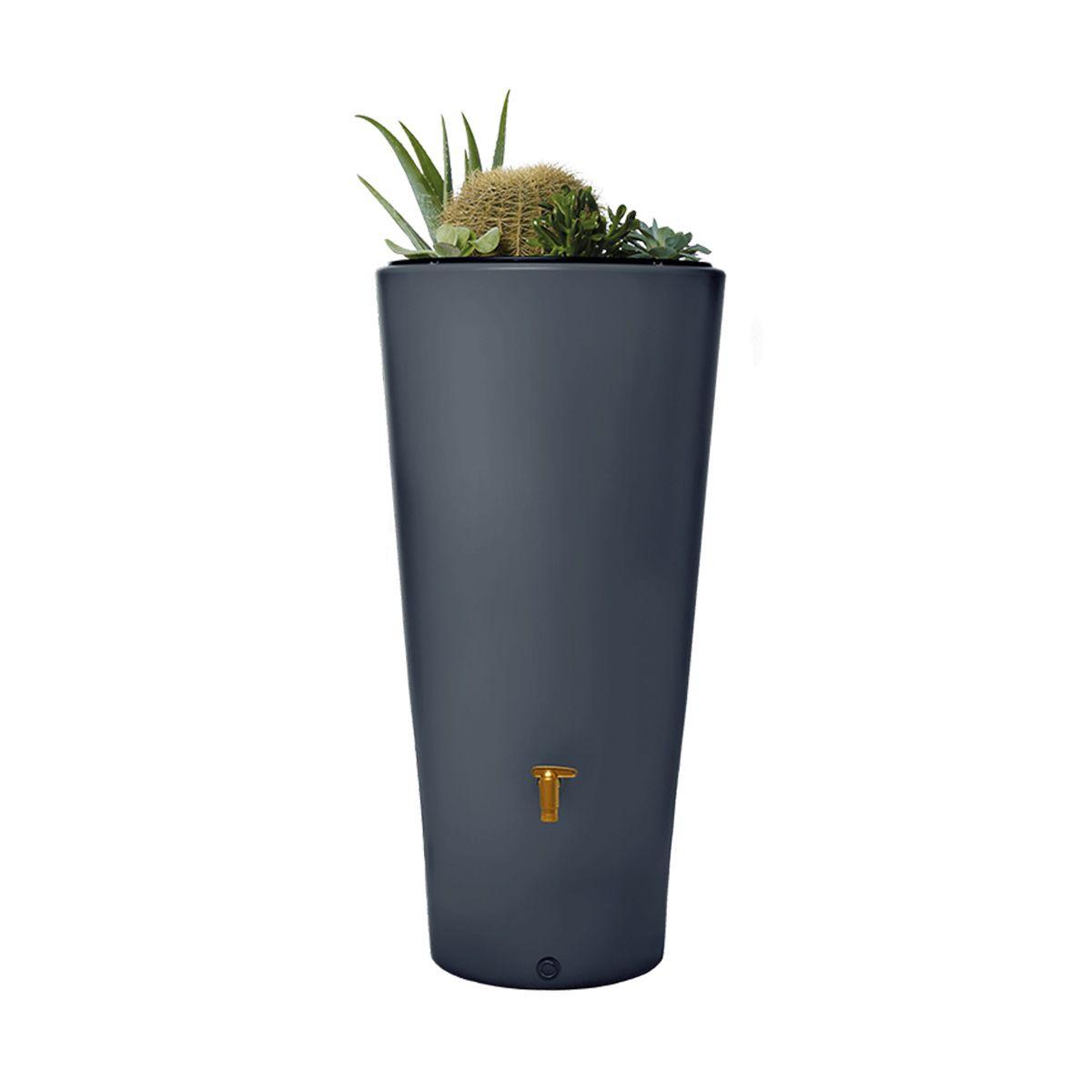 Regenspeicher Vaso