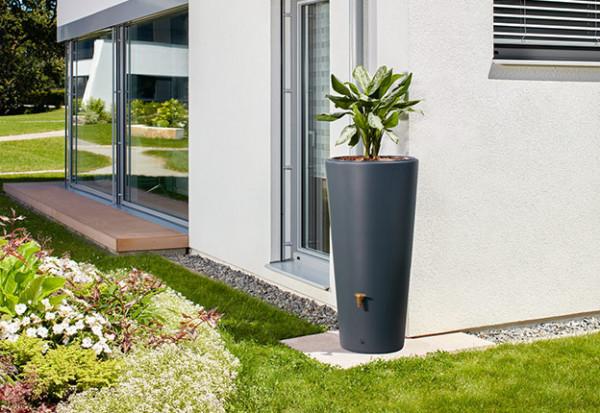 blog-garten-regenwassernutzung-regenspeicher-vaso-garten-624x430px