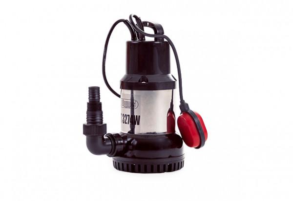blog-garten-pumpen-front-klarwasserpumpen-624x430px