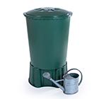 garten-regenwassernutzung-regentonne_Drowpdown-Navigation_140x140px