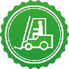 Logistik & Transport optimiert