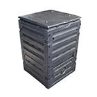 abfall-komposter_Drowpdown-Navigation_140x140px