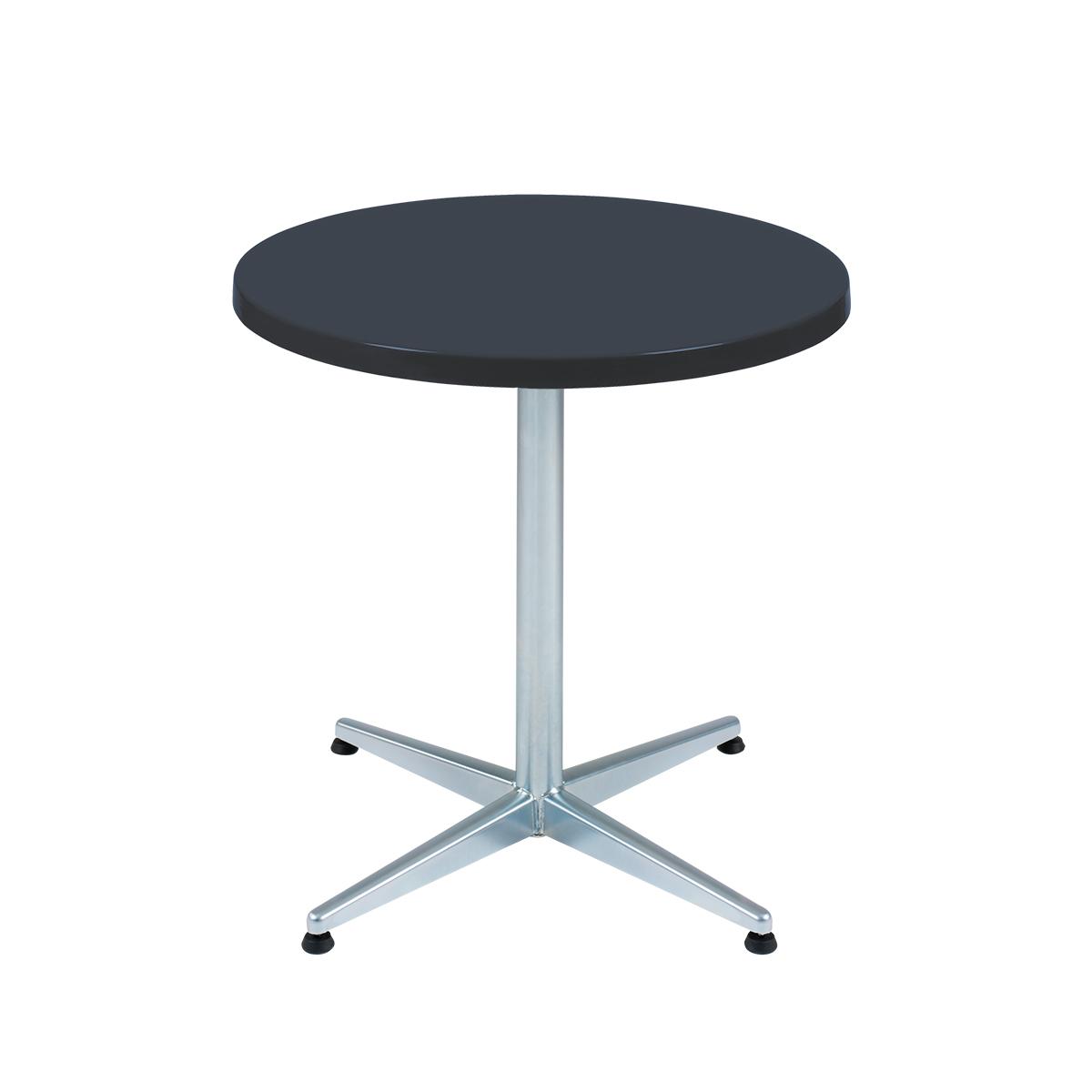 GFK Tisch D70 4-Stern Basic