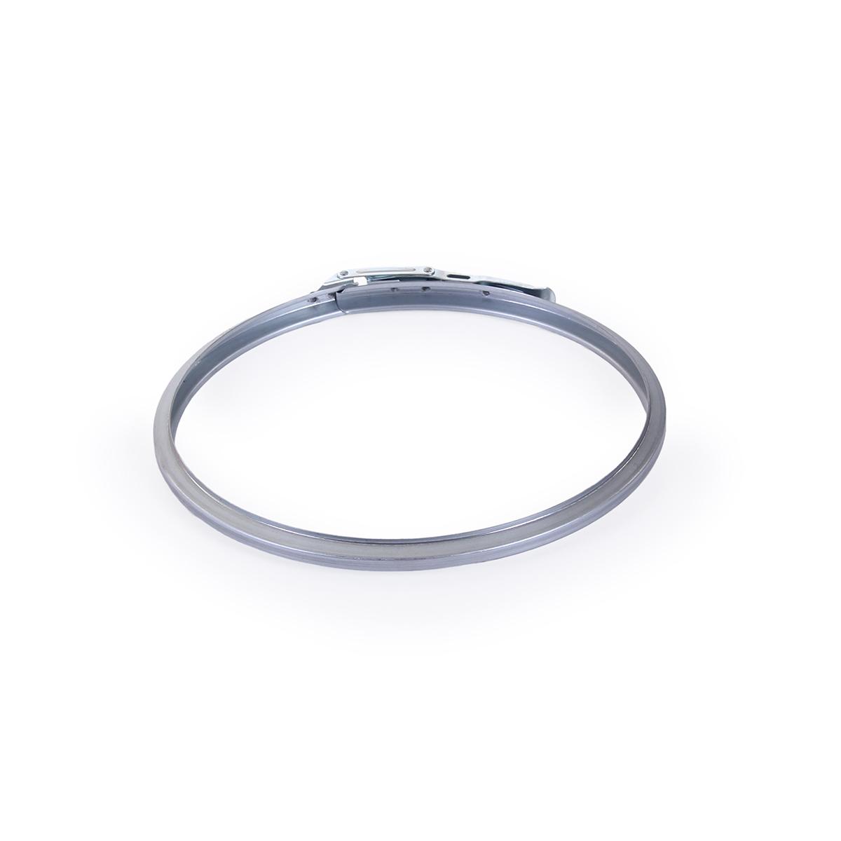 Ring zu Obstfass 30
